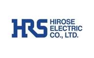 Üreticiler İçin Resim Hirose Electric Co Ltd