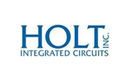 Picture for manufacturer Holt Integrated Circuits Inc.