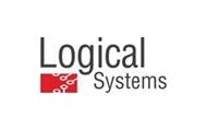 Üreticiler İçin Resim Logical Systems Inc.
