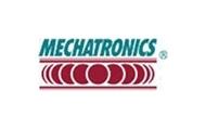 Picture for manufacturer Mechatronics Fan Group