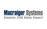 Üreticiler İçin Resim Macraigor Systems LLC