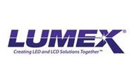 Üreticiler İçin Resim Lumex Opto/Components Inc.