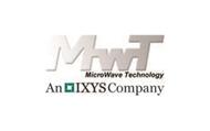 Üreticiler İçin Resim Microwave Technology Inc.