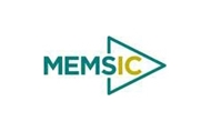 Picture for manufacturer Memsic Inc.