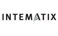 Üreticiler İçin Resim Intematix Corporation