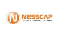 Üreticiler İçin Resim NessCap Co Ltd