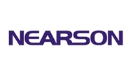 Picture for manufacturer Nearson Inc.