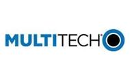 Üreticiler İçin Resim Multi-Tech Systems Inc.