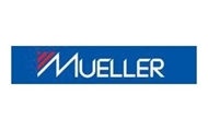 Picture for manufacturer Mueller Electric Co