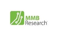 Üreticiler İçin Resim MMB Networks