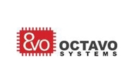 Picture for manufacturer Octavo Systems LLC