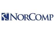 Üreticiler İçin Resim NorComp Inc.
