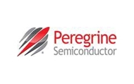 Picture for manufacturer Peregrine Semiconductor