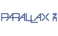Picture for manufacturer Parallax Inc.