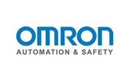 Picture for manufacturer Omron Automation and Safety
