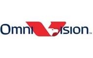 Üreticiler İçin Resim OmniVision Technologies Inc
