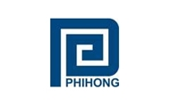 Picture for manufacturer Phihong USA