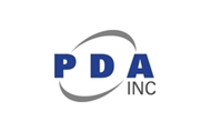 Üreticiler İçin Resim Precision Design Associates, Inc