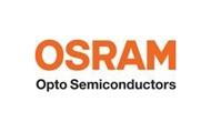 Üreticiler İçin Resim OSRAM Opto Semiconductors Inc.