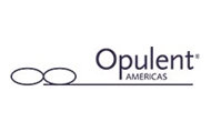 Picture for manufacturer Opulent Americas
