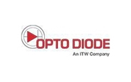 Picture for manufacturer Opto Diode Corp