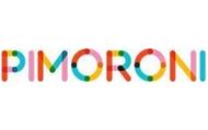 Üreticiler İçin Resim Pimoroni Ltd