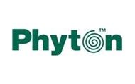 Üreticiler İçin Resim Phyton Inc.