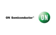 Picture for manufacturer Fairchild/ON Semiconductor