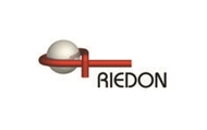 Picture for manufacturer Riedon