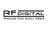 Picture for manufacturer RF Digital Corporation