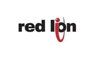 Picture for manufacturer Red Lion Controls