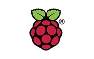 Picture for manufacturer Raspberry Pi
