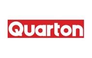 Üreticiler İçin Resim Quarton Inc.