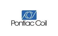 Üreticiler İçin Resim Pontiac Coil Inc.