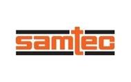 Picture for manufacturer Samtec Inc.