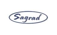 Picture for manufacturer Sagrad Inc.