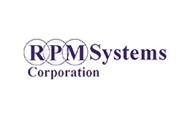 Picture for manufacturer RPM Systems Corp