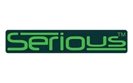 Picture for manufacturer Serious Integrated Inc.