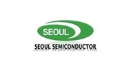 Picture for manufacturer Seoul Semiconductor Inc.