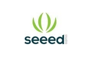 Picture for manufacturer Seeed Technology Co., Ltd