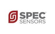 Picture for manufacturer SPEC Sensors, LLC