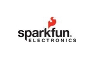 Picture for manufacturer SparkFun Electronics