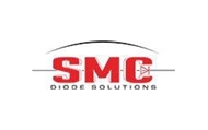 Picture for manufacturer SMC Diode Solutions