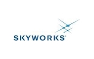 Picture for manufacturer Skyworks Solutions Inc.