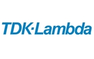Picture for manufacturer TDK-Lambda Americas Inc.