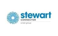 Üreticiler İçin Resim Stewart Connector