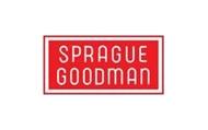 Picture for manufacturer Sprague-Goodman