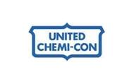 Picture for manufacturer United Chemi-Con