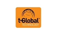 Picture for manufacturer t-Global Technology