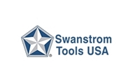 Picture for manufacturer Swanstrom Tools USA